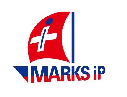 マークス国際弁理士事務所 日本語オフィシャルサイト