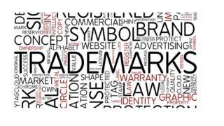 商標フェス「MARKS 2020」のご案内 <日程変更&オンライン開催>