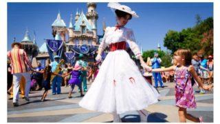 ASIA IP LAW / JPO dismisses Mary Poppins